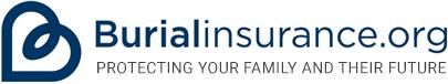 Burial Insurance