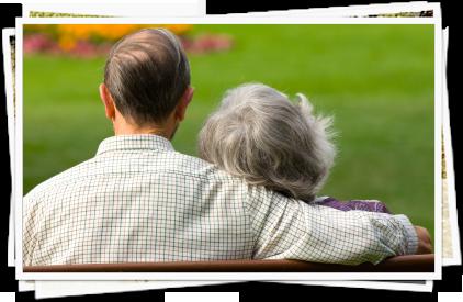 burial-insurance-vs-life-insurance