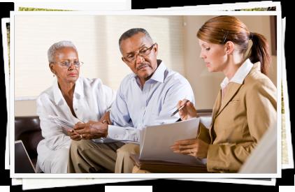 senior-life-insurance